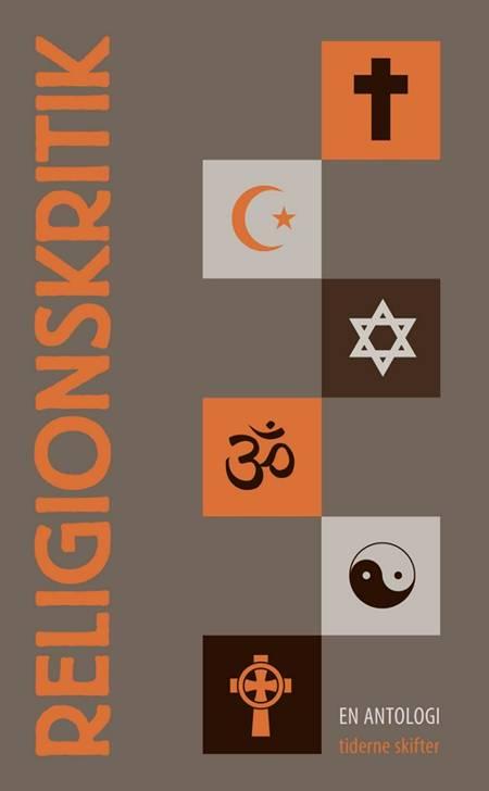 Religionskritik af Tiderne Skifter