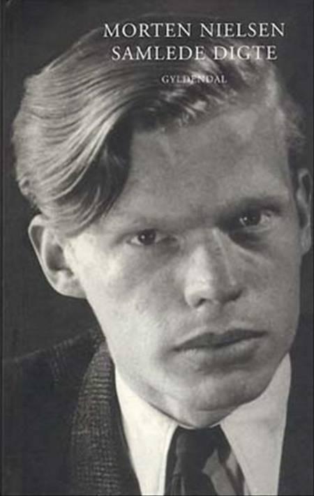 Samlede digte af Morten Nielsen