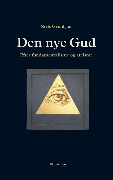 Den nye Gud af Niels Grønkjær