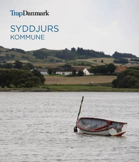 Trap Danmark: Syddjurs Kommune af Trap Danmark