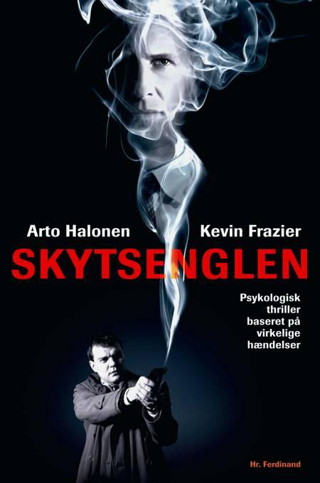 Skytsenglen af Arto Halonen og Kevin Frazier m.fl.