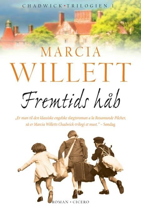 Fremtids Håb af Marcia Willett