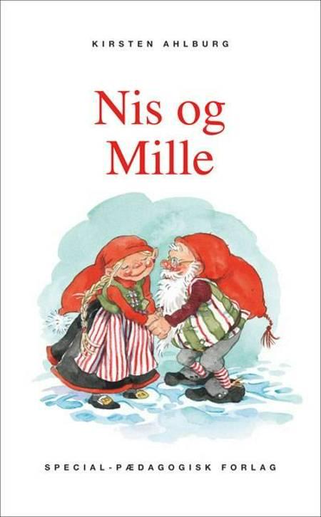 Nis og Mille