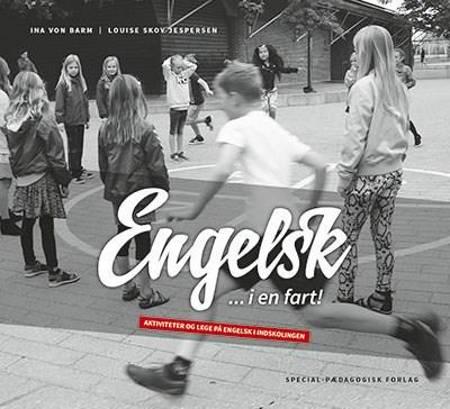 Engelsk ... i en fart