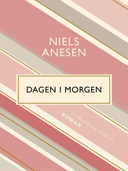 Dagen i morgen af Niels Anesen