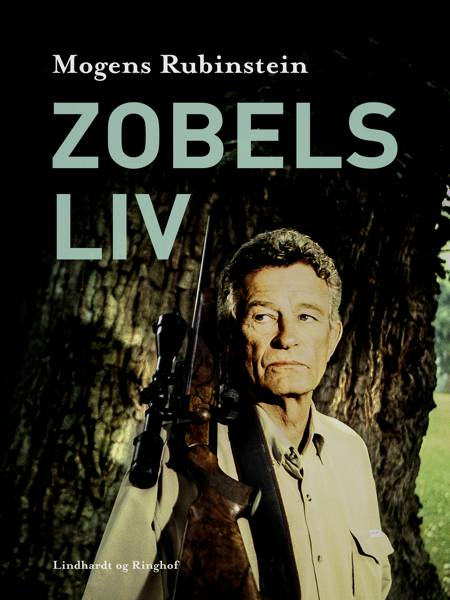 Zobels liv af Mogens Rubinstein