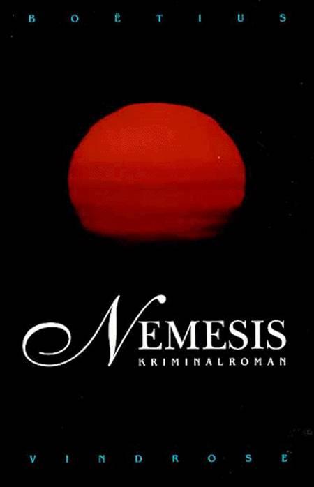 Nemesis af Henning Boetius