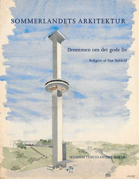 Sommerlandets arkitektur