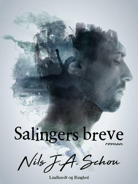 Salingers breve af Nils J. A. Schou