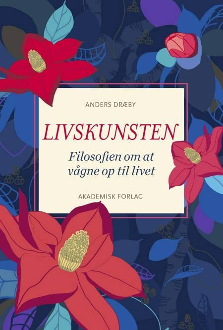 Livskunsten af Anders Dræby