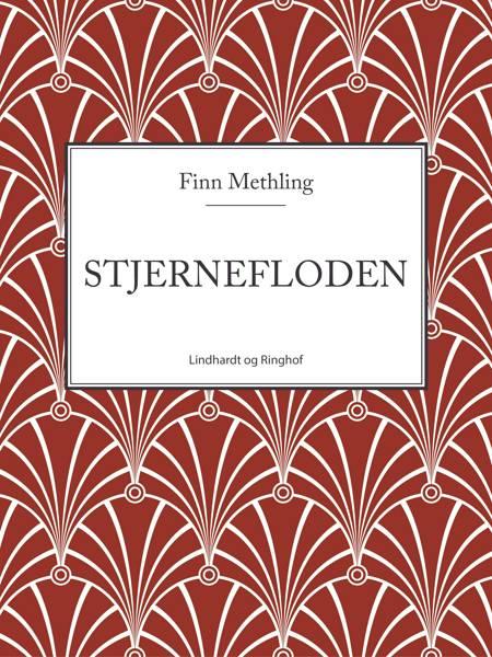 Stjernefloden af Finn Methling