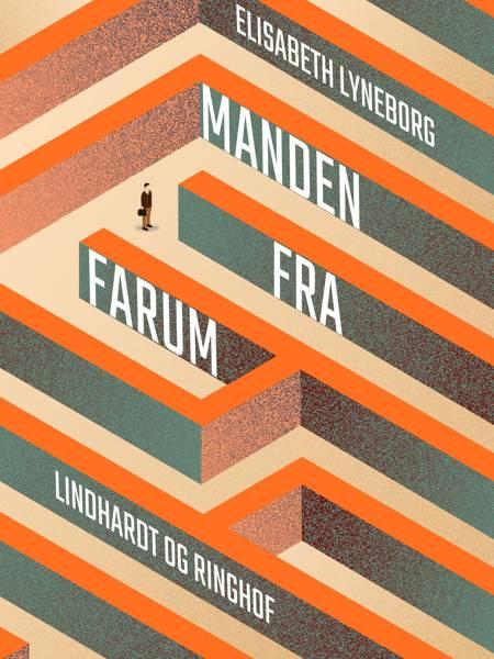 Manden fra Farum af Elisabeth Lyneborg