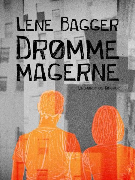 Drømmemagerne af Lene Bagger