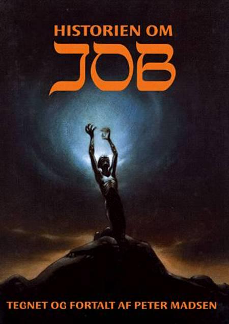 historien om job