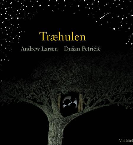 Træhulen af Andrew Larsen