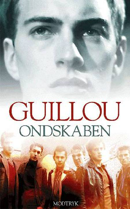 Ondskaben af Jan Guillou