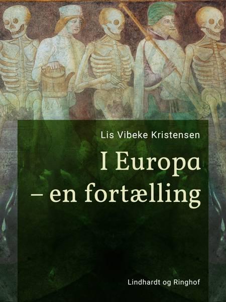 I Europa af Lis Vibeke Kristensen