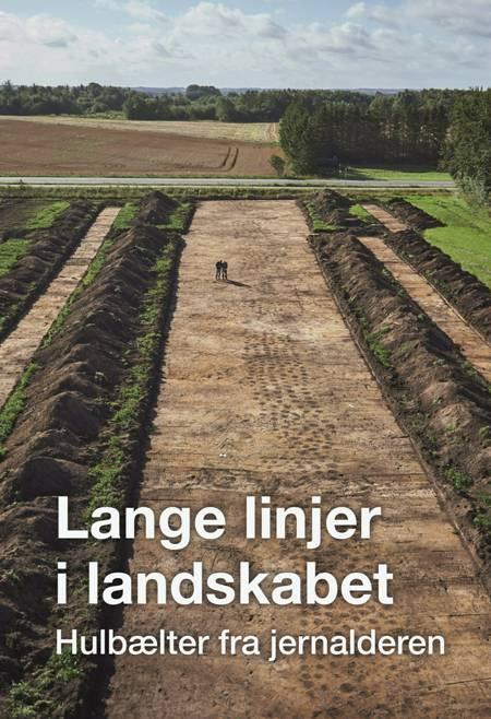 Lange linjer i landskabet
