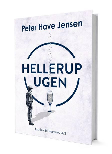 Hellerup-ugen af Peter Have Jensen