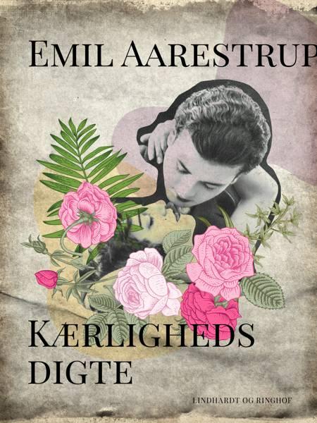 Kærlighedsdigte af Emil Aarestrup