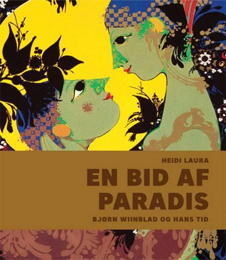 En bid af paradis af Heidi Laura