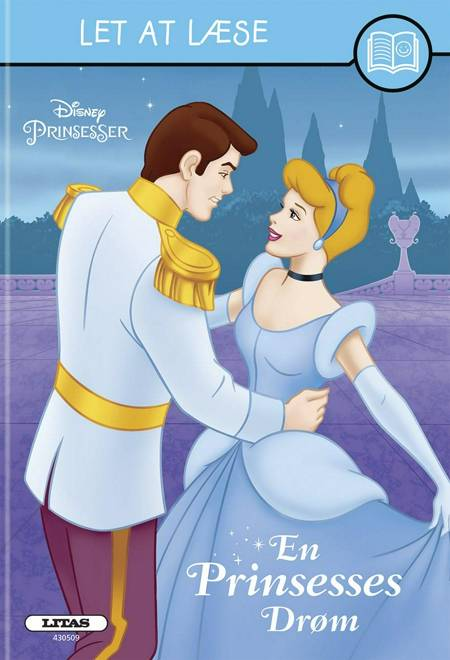 Askepot af Disney