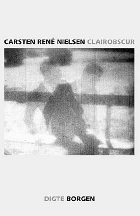 Clairobscur af Carsten René Nielsen