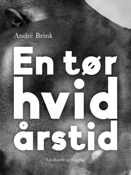 En tør hvid årstid af André Brink