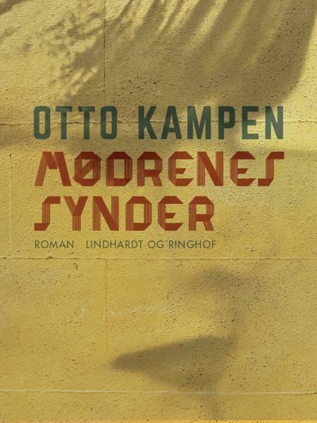 Mødrenes synder af Otto Kampen