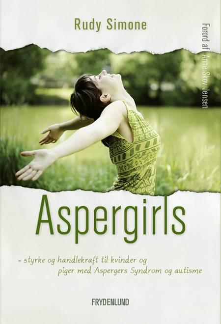 Aspergirls af Rudy Simone