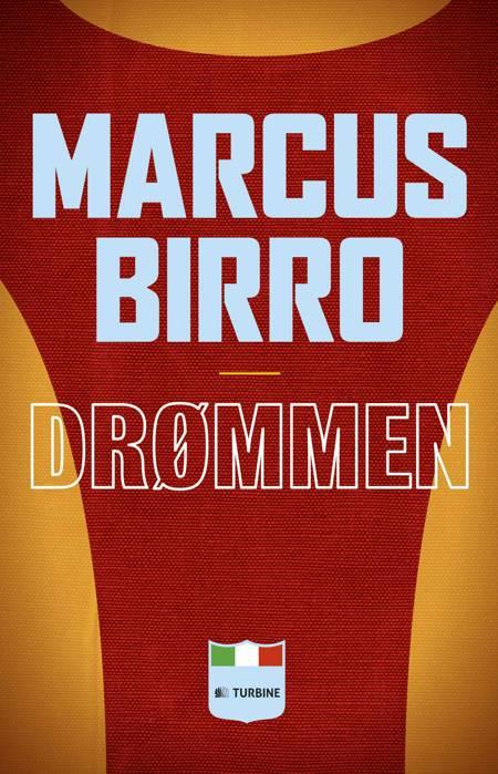 Drømmen af Marcus Birro