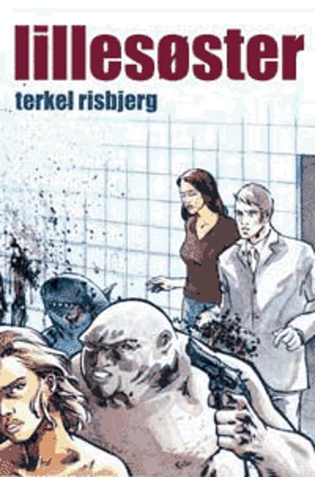 Lillesøster af Terkel Risbjerg