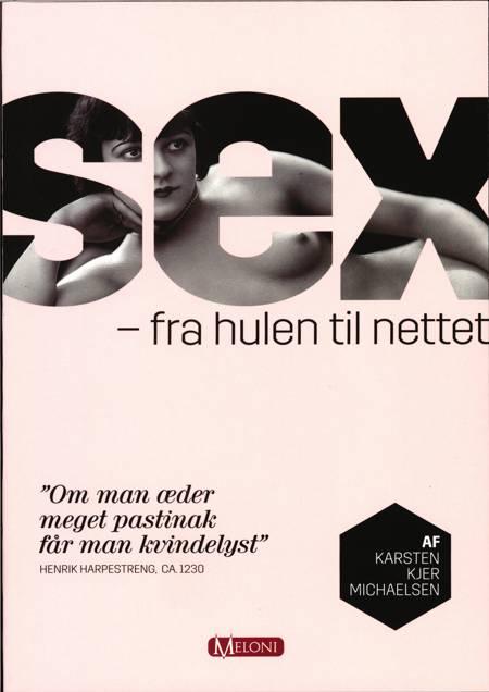 Sex af Karsten Kjer Michaelsen