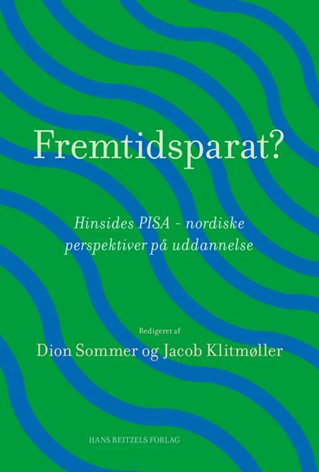 Fremtidsparat? af Klaus Nielsen, Dion Sommer og Anders Petersen m.fl.