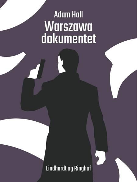 Warszawa dokumentet af Adam Hall