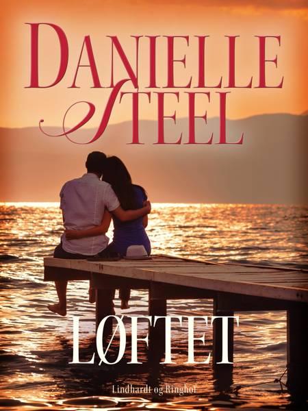 Løftet af Danielle Steel