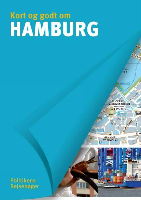 Kort og godt om Hamburg