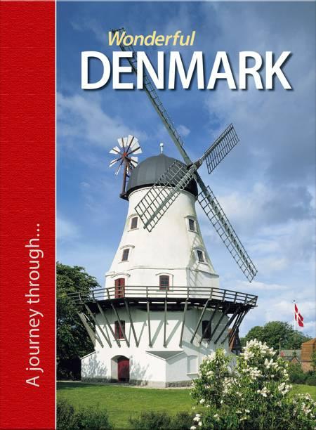Wonderful Denmark