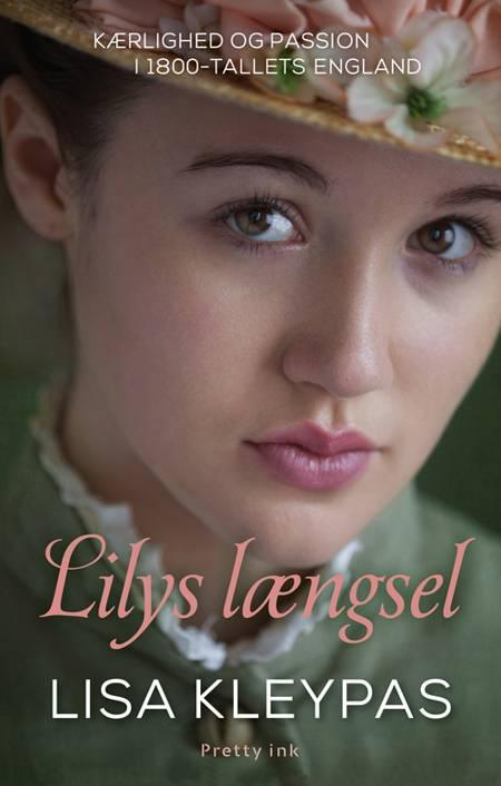 Lilys længsel af Lisa Kleypas