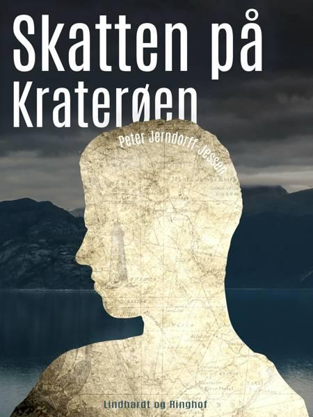 Skatten på Kraterøen af Peter Jerndorff-Jessen
