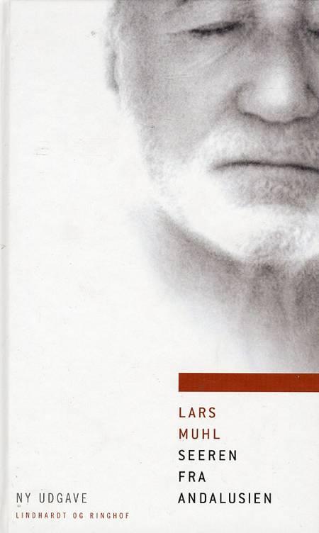 Seeren fra Andalusien af Lars Muhl