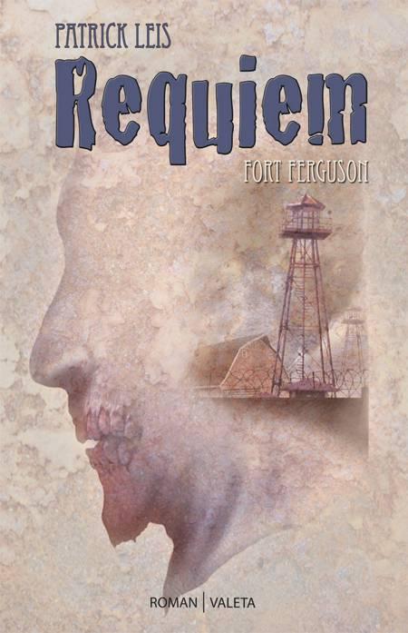 Requiem af Patrick Leis