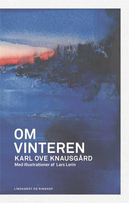 Om vinteren af Karl Ove Knausgård