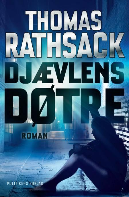 Djævlens døtre af Thomas Rathsack