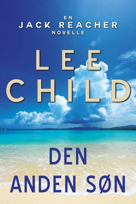 Den anden søn af Lee Child