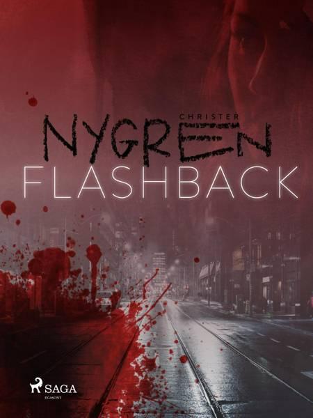 Flashback af Christer Nygren