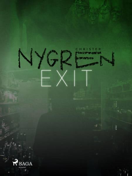 Exit af Christer Nygren