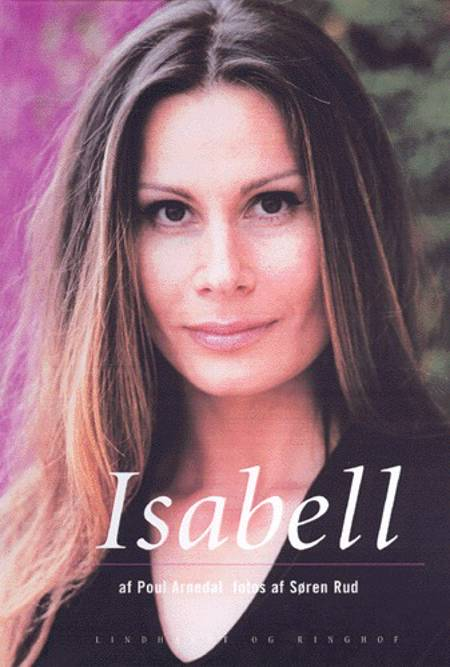 Isabell af Poul Arnedal