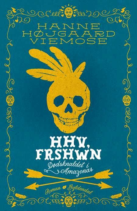 HHV, Frshwn af Hanne Højgaard Viemose