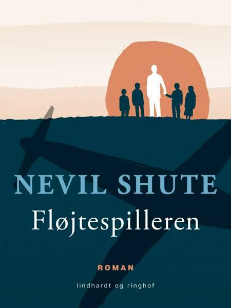 Fløjtespilleren af Nevil Shute